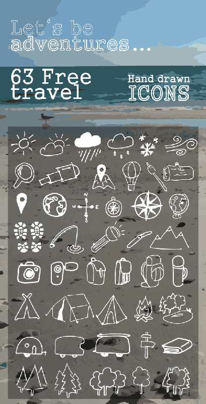 lets-be-adventures-63-travel-hand-drawn-icons