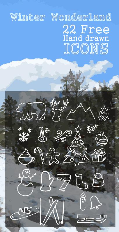 winter-wonderland-22-travel-hand-drawn-icons